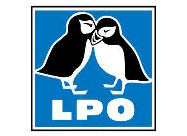 Logo Lpo.jpg